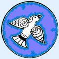 Flora Cruft  UKCP Reg Psychotherapist & Counsellor, MA AdvDipExPsych