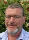 Peter  Bardsley (MBACP Senior Accredited Counsellor)