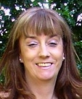 Alison Slinn  MBACP (Accred) UKRCP Reg.   Specialises in CBT and Anxiety issues.