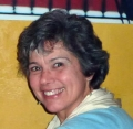 Maureen Moore  Counsellor,EMDR Practitioner UKCP Reg  p/therapist, Supervisor
