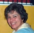 Maureen Moore EMDR Consultant, UKCP Reg psychotherapist, Clinical Supervisor