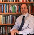 Bob Dixon MBACP, GDip. Counselling, DipHP, DipSW, Dip Coaching, B.Sc.Hons