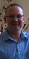Paul Watmore
