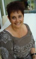 Janet Giles PG/Dip/MA, MBACP Dip