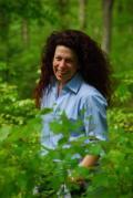 Tia Piper, Reg. MBACP Professional Dip. Coun.