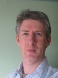 Phil Hoffer, MA Counselling, Registered Member MBACP (Accred)