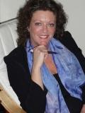 Carol Daniels