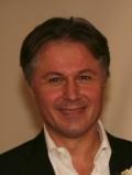 Dr Mo Mandic