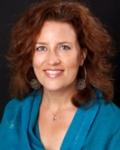 Wendy Hammond Psychotherapy & Life Coaching - MA, Dipl Psych, BACP, UKCP