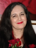 Penelope Bould MBACP Regd. Couples, Adults, Psychosexual, Coaching, Families