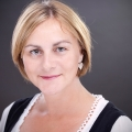 Maggie Heap UKCP Reg EMDR,Sensorimotor & Couples Psychotherapist.