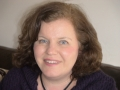 Kate Foster - Individual, Couples Counselling and Supervision