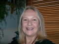 Carrie Jess B.A (Hons)., P.G. Dip Psychosexual Therapy., COSRT, UKCP Reg.