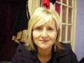 Lorraine Foster BA (Hons) DipHE  MBACP (Accred) Integrative Supervisor