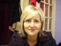 Lorraine Foster