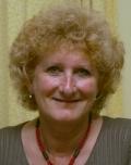 Jenny Willsher