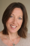 Gina Sweeting UKRCP, MBACP, M.Sc, B.Sc