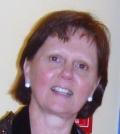 Kirsi Honkanen -  FPC (WPF), UKCP