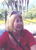 Vivienne Serpell COSRT Senior accredited  psychosexual couples therapist