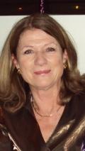 Deirdre O'Flynn Accredited Membership MBACP