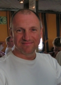 Dave Cooper