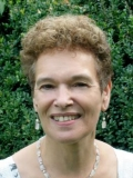 Joan Crooks BACP Senior Acrredited Psychotherapist