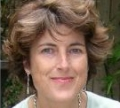 Nicola Coombs MBACP (Accred) BSCPC (Founder)