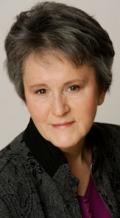 Rosemary Linton