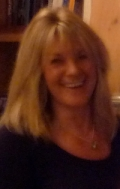 Linda Stephenson MA (Psychological Counselling) BA  BSc MBPsS MBACP UKCP