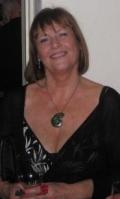 Deena O'Brien MSc (Psych) Dip.Couns. Dip. Hypno. MBACP(Snr Accr.)