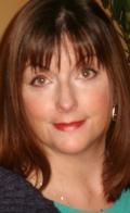 Sara Swinn REG. MBACP. ACCREDITED  PFOA Approved