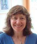 Patsy Bolton Senior Accredited Counsellor