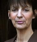 Jane Harris  BACP (Senior Accredited) - UKRCP - SUPERVISOR