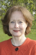 Kathy Gale MBACP (Accredited)