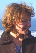 Sarah Layzell, Counsellor, Psychotherapist and Supervisor