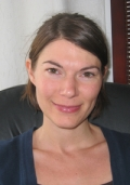 Amber Doyland Registered BACP Counsellor/HCPC Psychotherapist