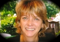 Corinne Pollard MBACP Counsellor & UKCP Registered Psychotherapist