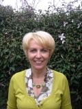 Susan Parry