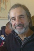 David Kalisch