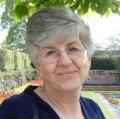 Elizabeth Barnett MBACP