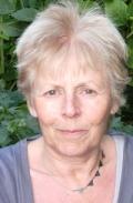 Vivienne Peak-Payne MBACP Registered, PG Dip Counselling