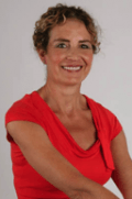 Lucy Earle MBACP Senior Accredited Counsellor, Psychotherapist & Life Coach
