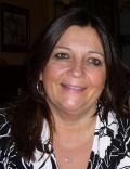 Mandy Stockley