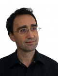 Glen Gibson - Counselling In London, Camden - BACP & UKCP Psychotherapist
