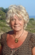 Pat Church - BACP (Snr Accred) In Person/Telephone Counsellor
