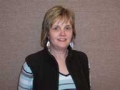 Mary Waldron    MBACP (Accred) & COSRT