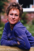 Sue Prowse - Registered Member MBACP (Snr Accred)
