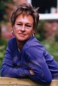 Sue Prowse