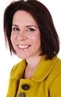 Dr Melanie Phelps