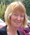 Joan Kelly MA MBACP(Accred.)UKRC Reg. Advanced EMDR Practitioner
